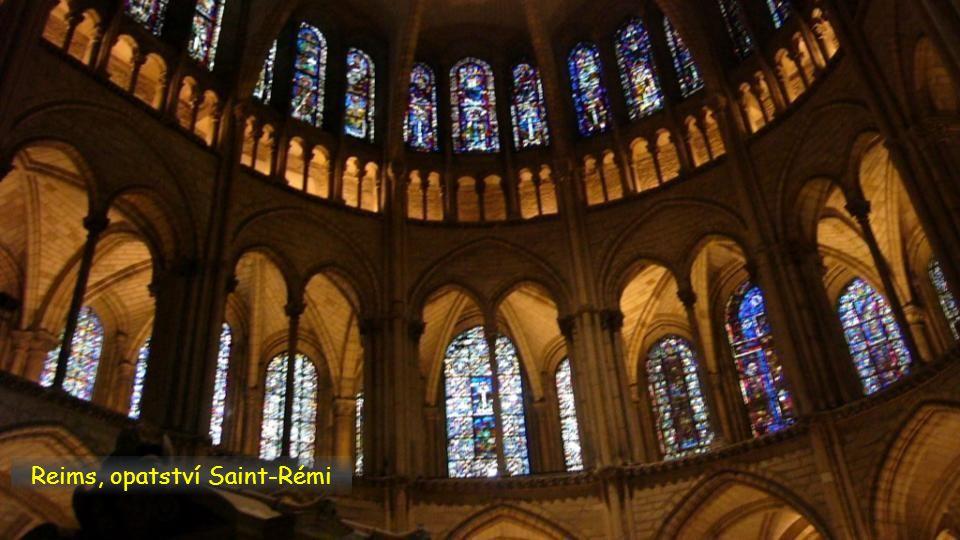 Saline Royale d Arc-et-Senans, Franche-Comté