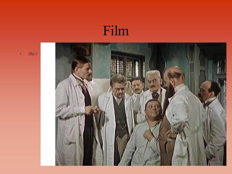 Film Obr.3