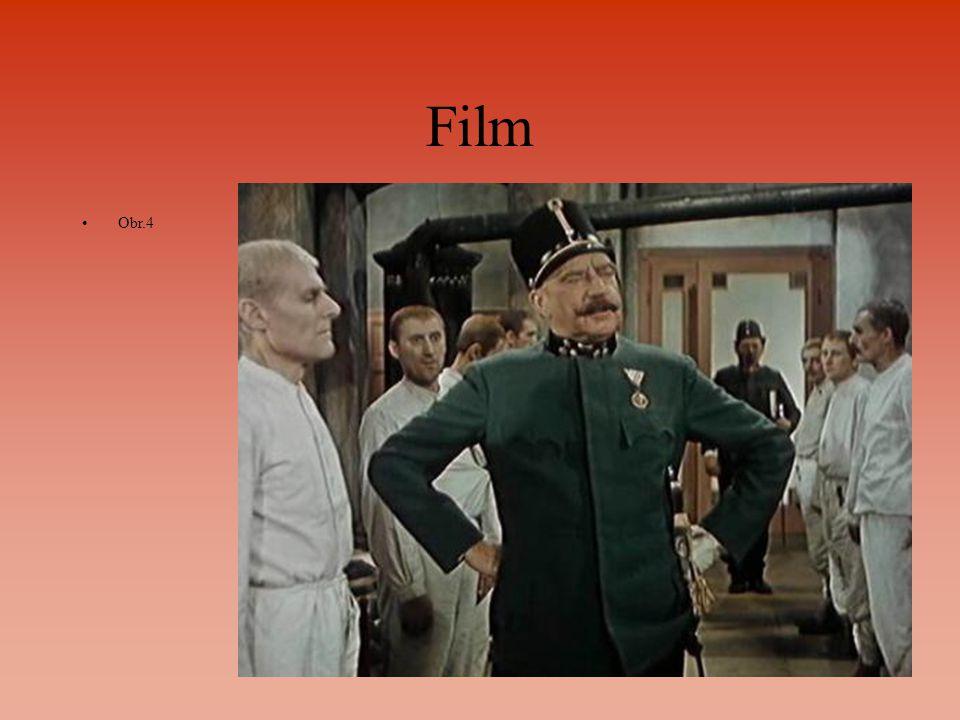 Film Obr.4