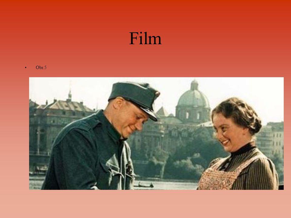 Film Obr.5