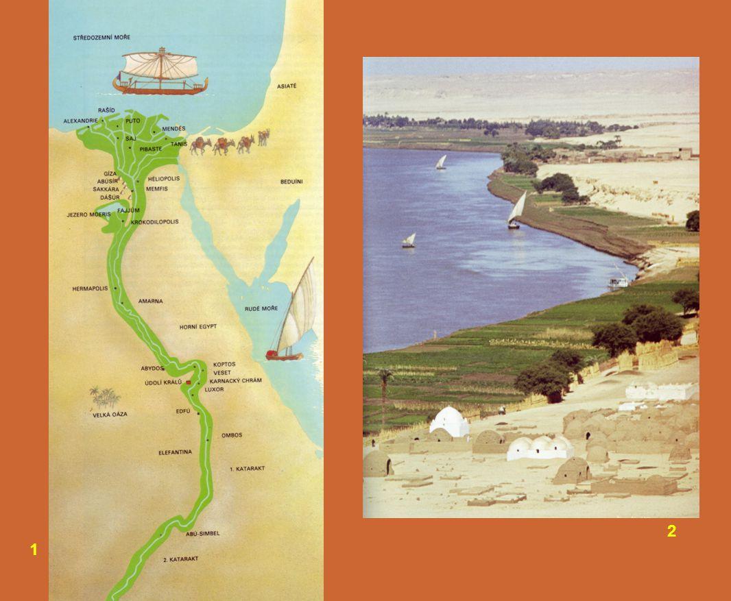 Použité zdroje: QUESNEL, Alain.Mýty a legendy: Egypt, Řecko, Galie.