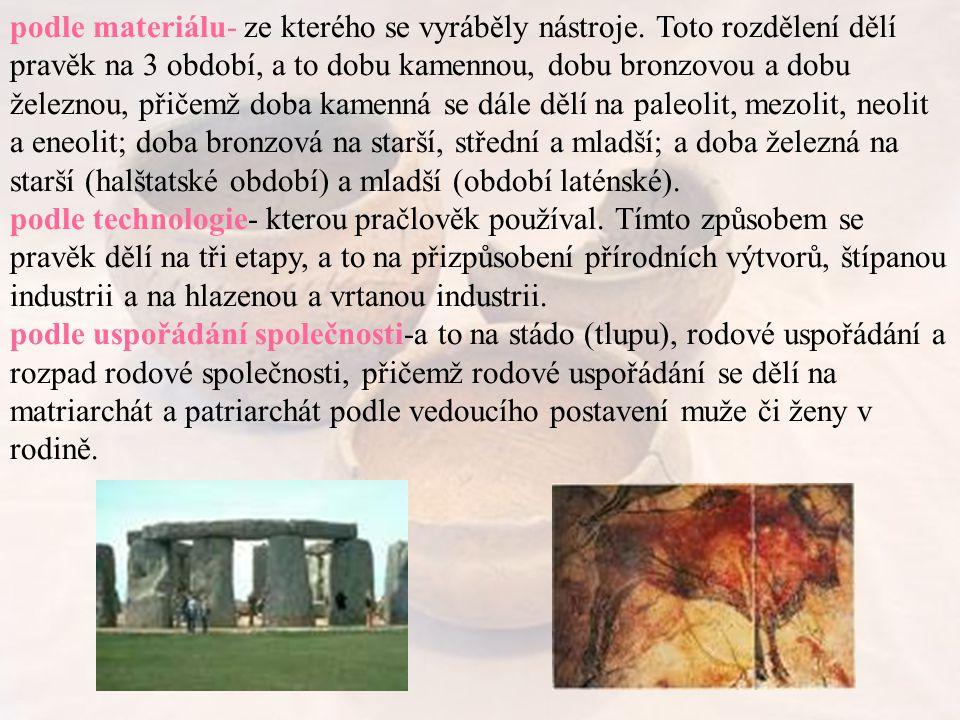 ŘÍM Starověký Řím je označení civilizace vzešlé z města Říma, založeného na Apeninském poloostrově v 8.