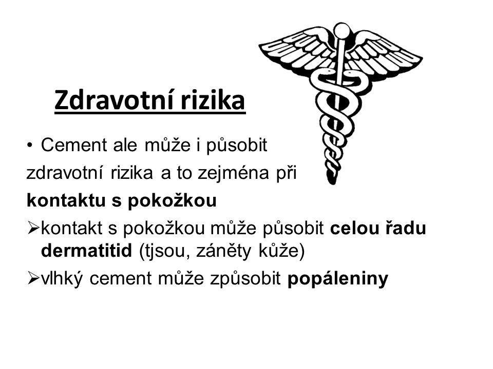 Zdroje ŠKODA, Jiří – DOULÍK, Pavel.Chemie 9, učebnice pro základní školy a víceletá gymnázia.
