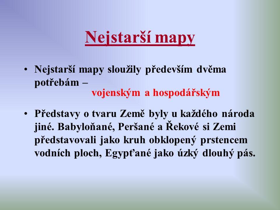 BETA MAPY.CZ Letecké mapy území naší republiky. (Ortofoto mapy) Mapa Přesunuty na www.mapy.cz