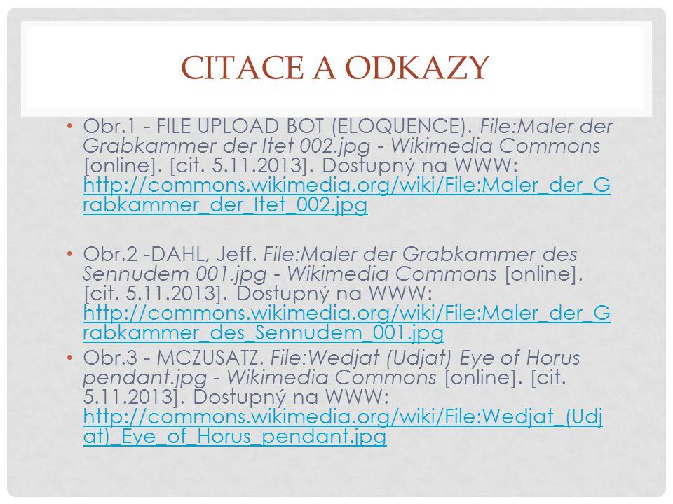 CITACE A ODKAZY Obr.1 - FILE UPLOAD BOT (ELOQUENCE).