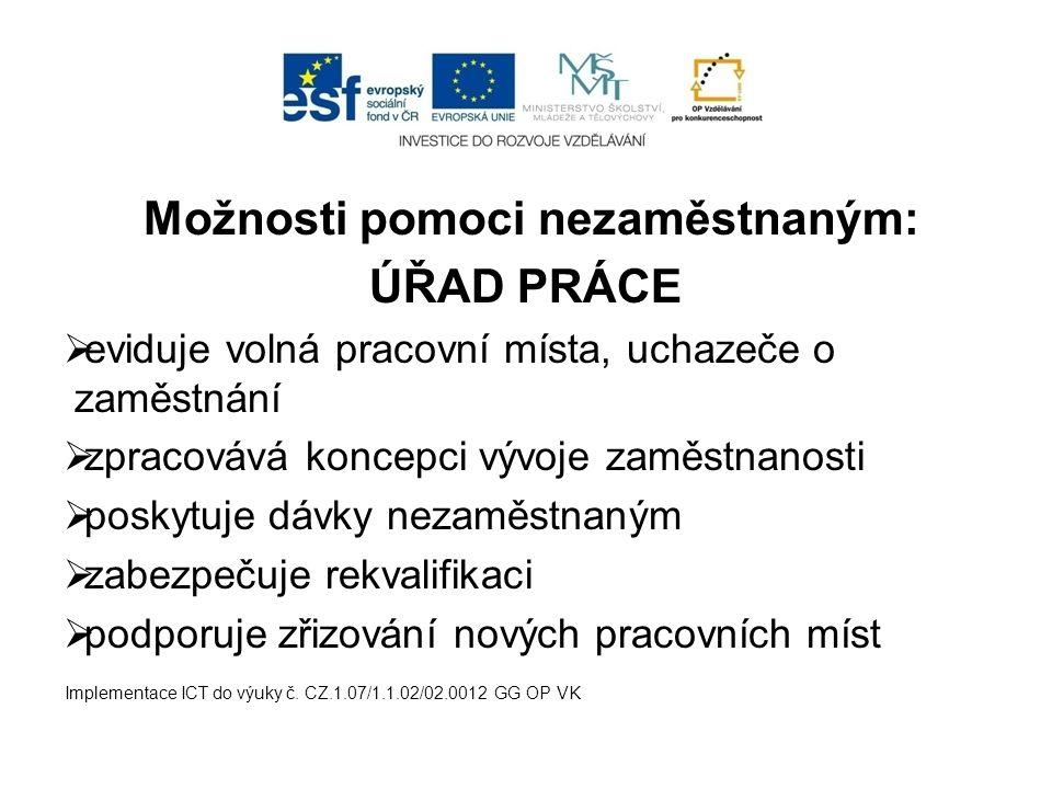 Služby související s výkonem spravedlnosti Od roku 2001 byla v ČR v resortu Ministerstva spravedlnosti zřízena Probační a mediační služba.