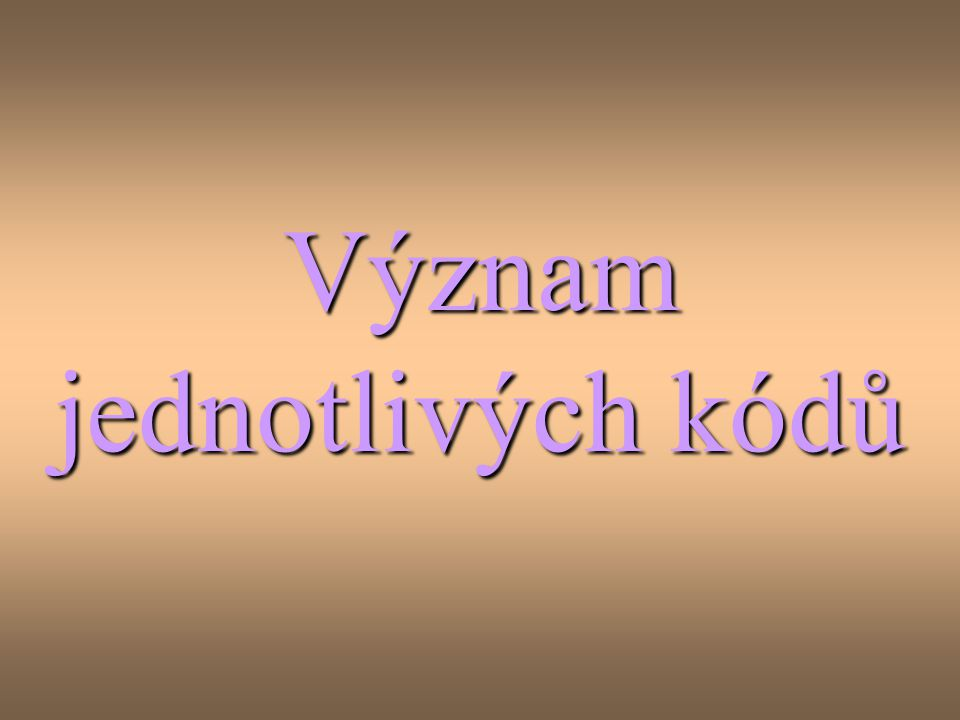 RMK ( FVV F V F V F V F /D V D V ) CCC FFF TTTTT F'F'F' RMK FV3000/27 BLU+ WHT BECMG YLO= BLU GRN TEMPO AMB=