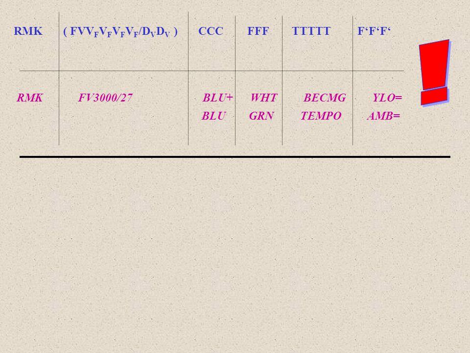N S N S N S h S h S h S (cc) nebo w'w' VVh S h S h S T ' T ' / T' d T' d QP H P H P H P H nebo nebo (CAVOK) NSC n NCD n (CAVOK) DZ FG FEW020TCU OVC100