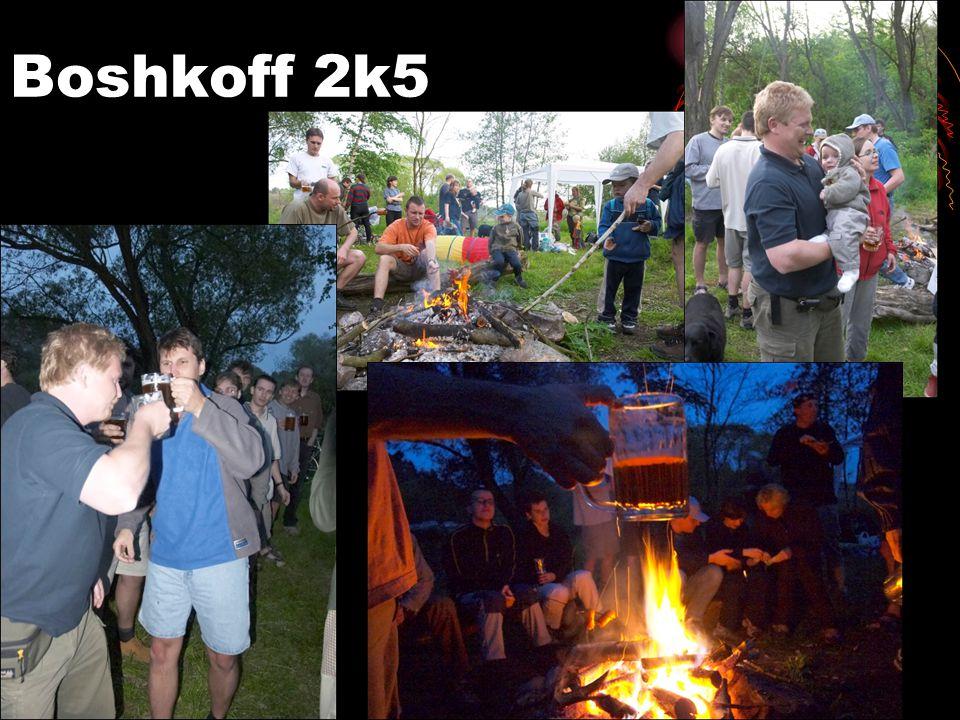 Boshkoff 2k5