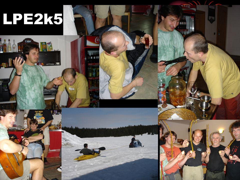 LPE2k5