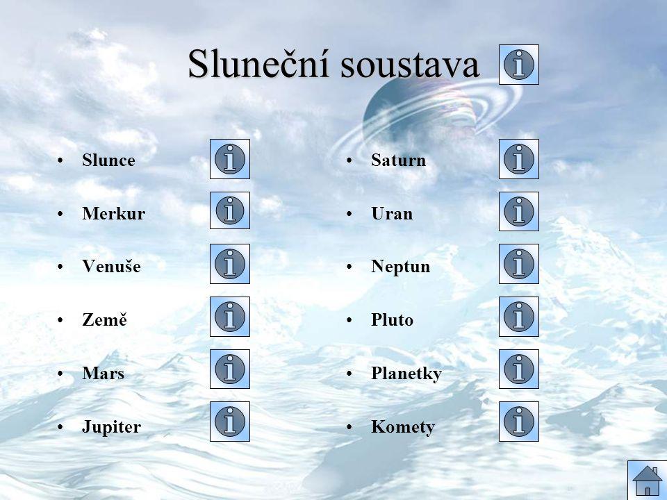 Rotace Merkur se otočí jeden a půlkrát během jednoho oběhu, nebo taky třikrát za dva oběhy kolem Slunce.