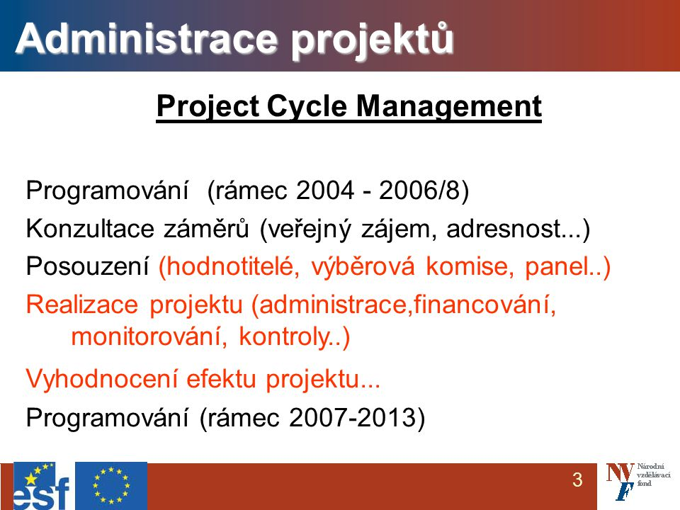 14 NVF, tým Adaptabilita Ing.Ondřej Velek 224 500 586, velek@nvf.cz Ing.