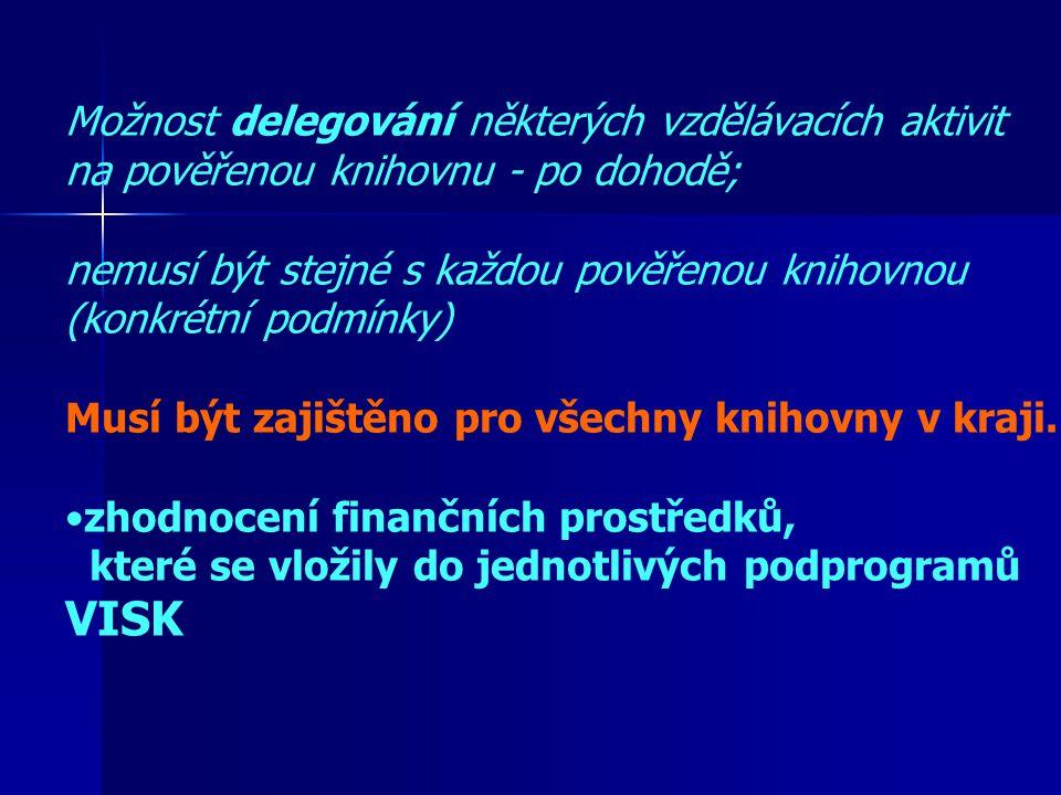 Národní licence Projekt eIFL Direct – databáze EBSCO – koordinuje NK ČR Projekt eIFL Direct – databáze EBSCO – koordinuje NK ČR www.nkp.cz/eifl www.nkp.cz/eifl www.nkp.cz/eifl Projekt Služba KnowEurope – databáze KnowEurope –koordinuje NK ČR Projekt Služba KnowEurope – databáze KnowEurope –koordinuje NK ČR www.knoweurope.cz www.knoweurope.cz www.knoweurope.cz Databáze ProQuest5000/PCI – koordinuje Ústřední knihovna UK Databáze ProQuest5000/PCI – koordinuje Ústřední knihovna UK školení a podpora Albertina icome školení a podpora Albertina icome www.proquest.cz www.proquest.cz www.proquest.cz