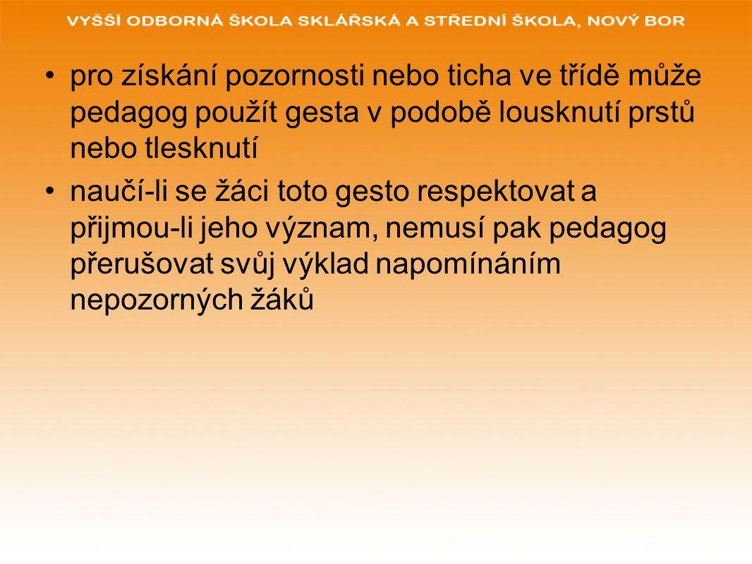 POUŽITÉ ZDROJE: www.glassschool.cz LEPILOVÁ, Květuše.
