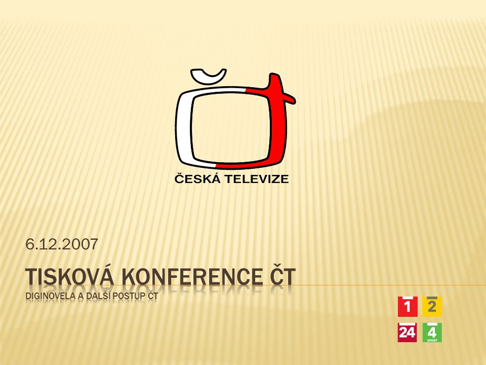 6.12.2007