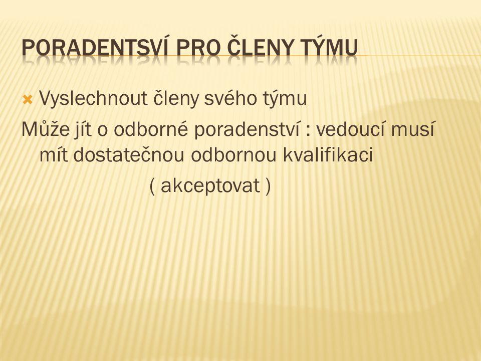ŽÁDNÝ UČENEC Z NEBE NESPADL !!.