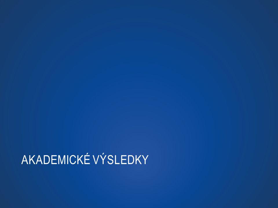 TRVALÉ IDENTIFIKÁTORY řetězec čísel, písmen nebo znaků reprezentující určitý objekt LCCN 1898, ISBN 1970, ISSN 1975 požadavky: jednoznačnost trvalost (persistence) ID trvalost (persistence) objektu