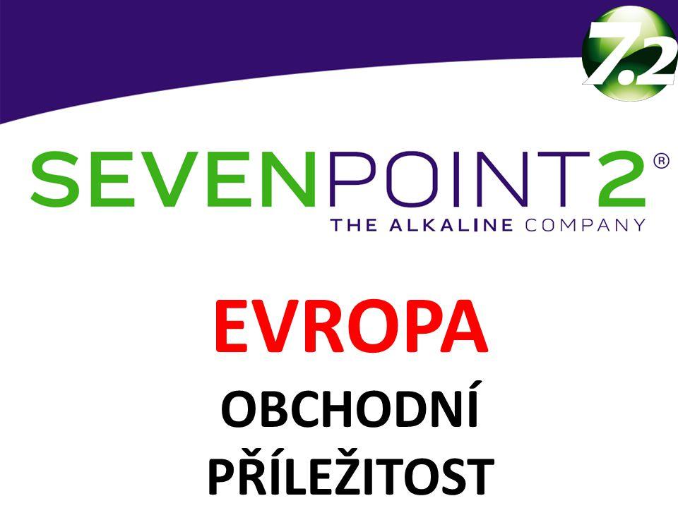 Prosinec 2014 4.12.- Ostrava 5. 12. - Bratislava 6.12.