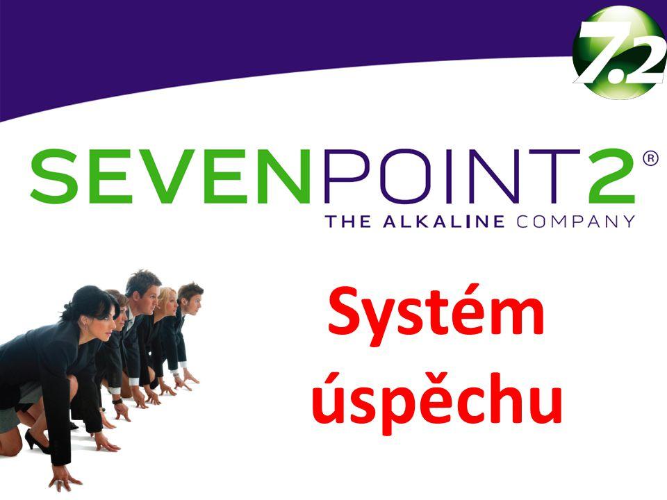 Systém úspěchu