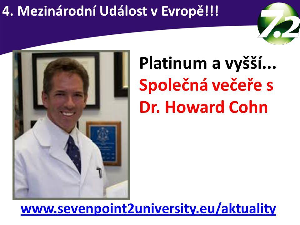 Více informací na www.sevenpoint2university.eu www.sevenpoint2university.eu