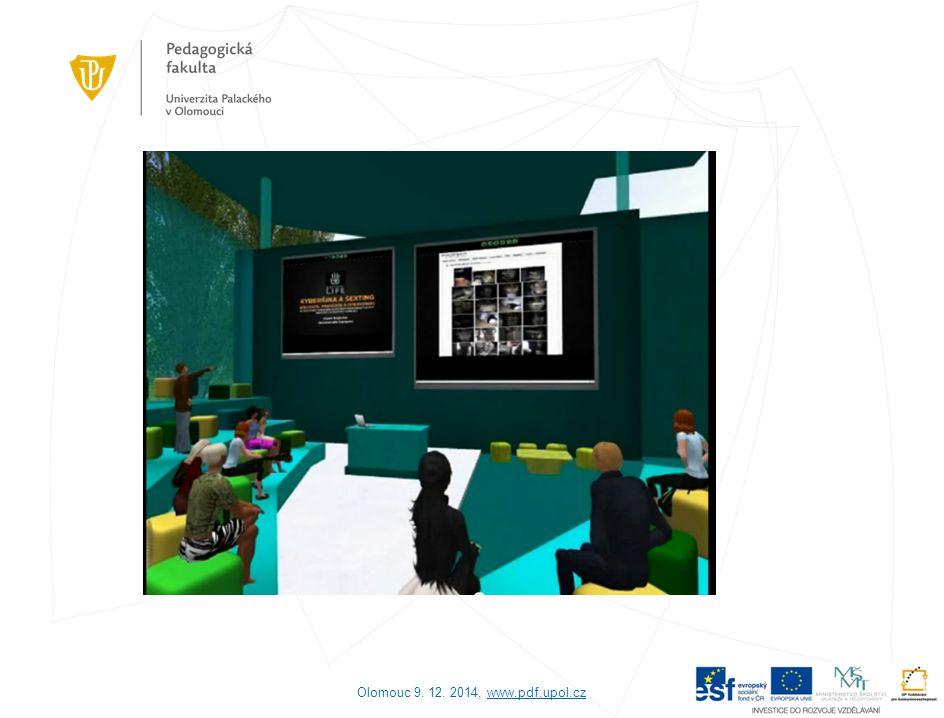 Olomouc 9. 12. 2014, www.pdf.upol.czwww.pdf.upol.cz