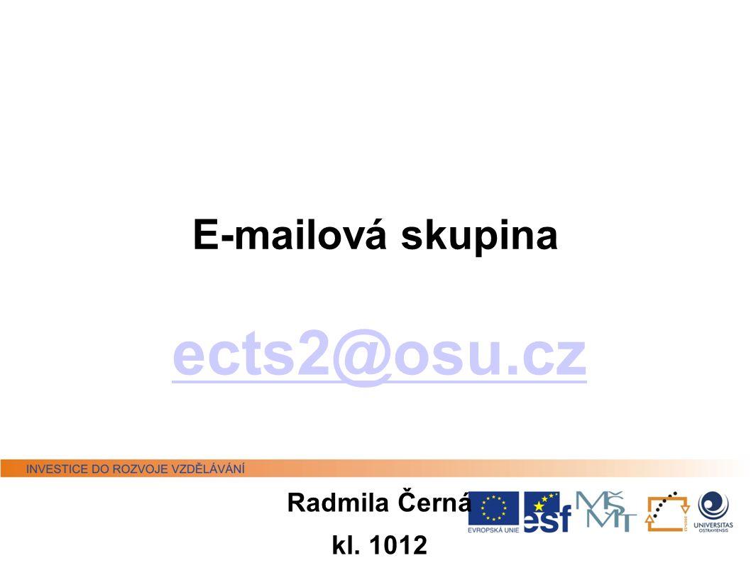 Odkazy http://portal.osu.cz Portál OU – dokumenty – OU – procesy www.naep.cz ERASMUS – BOLOGNA EXPERT (prezentace Tvorba a použití učebních výstupů –
