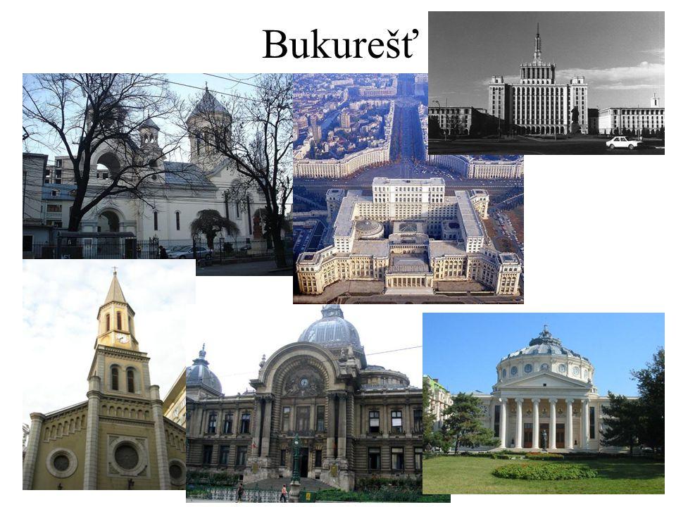 Karpaty SinaiaBrasovBrasov BusteniMoldoveanum