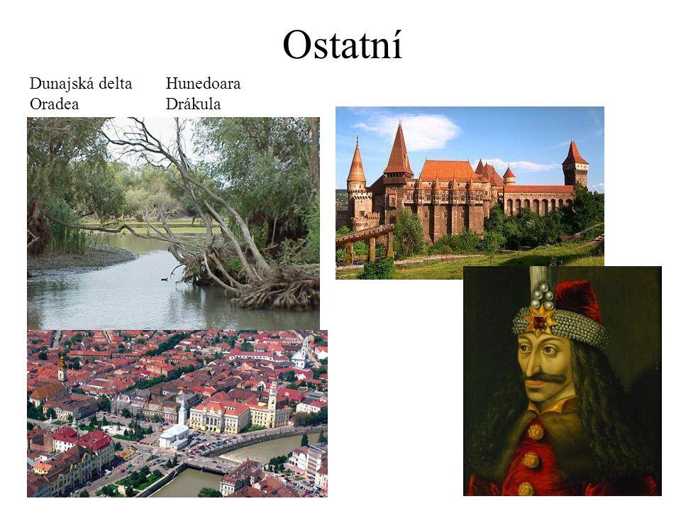 Bulharsko – obecně Rozloha: 110 912 km 2  středně velká evropská země Obyvatelstvo: 7,8 mil.