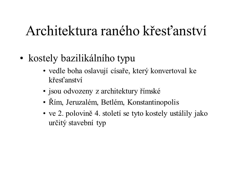 Ottonské umění Spojeno s dynastií saskou (Ottoni) – 10.