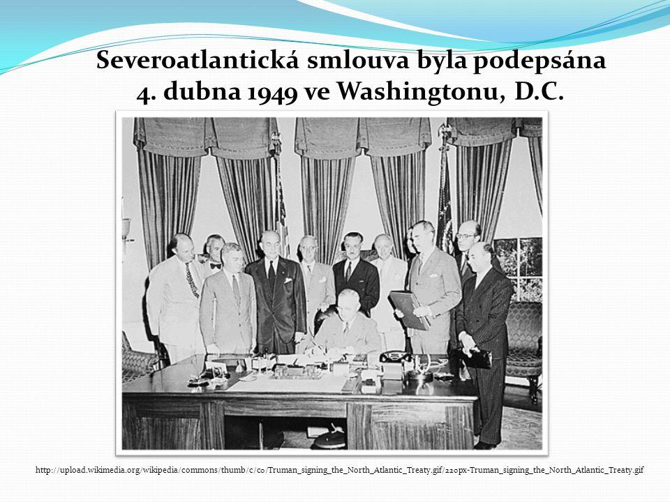http://upload.wikimedia.org/wikipedia/commons/thumb/c/c0/Truman_signing_the_North_Atlantic_Treaty.gif/220px-Truman_signing_the_North_Atlantic_Treaty.g