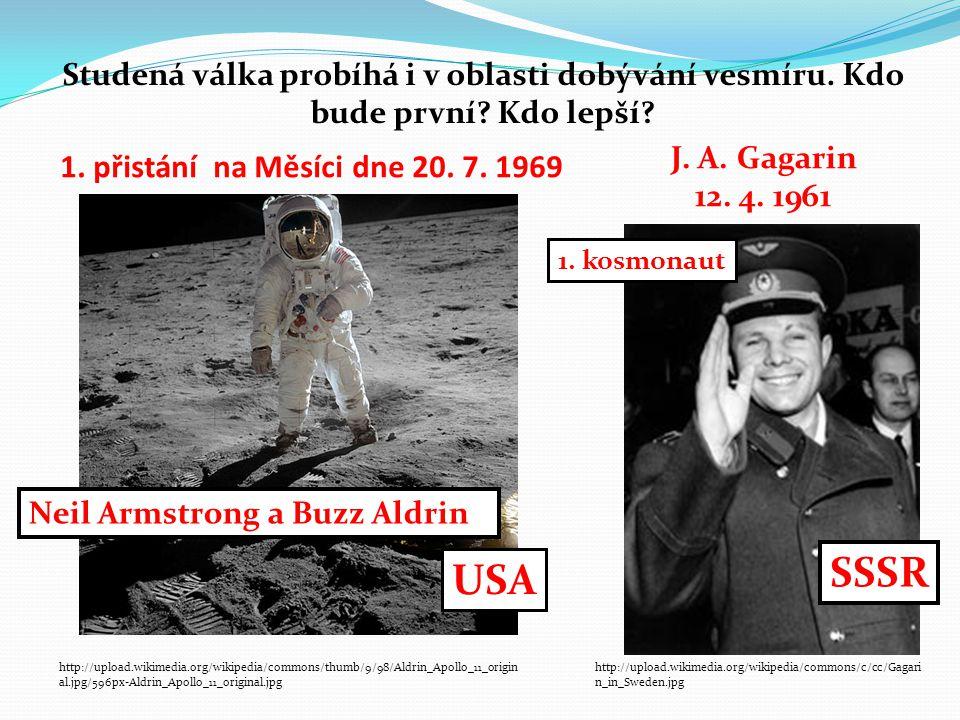 1. přistání na Měsíci dne 20. 7. 1969 http://upload.wikimedia.org/wikipedia/commons/thumb/9/98/Aldrin_Apollo_11_origin al.jpg/596px-Aldrin_Apollo_11_o