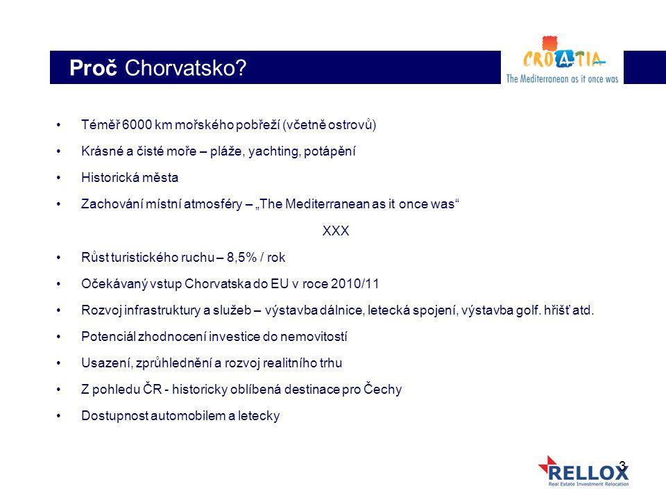 14 Rellox s.r.o. Jindřišská 24 110 00 Praha Tel: 222 243 325 www.rellox.cz Kontakt