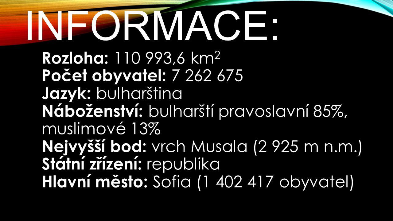 OBRÁZK Y: