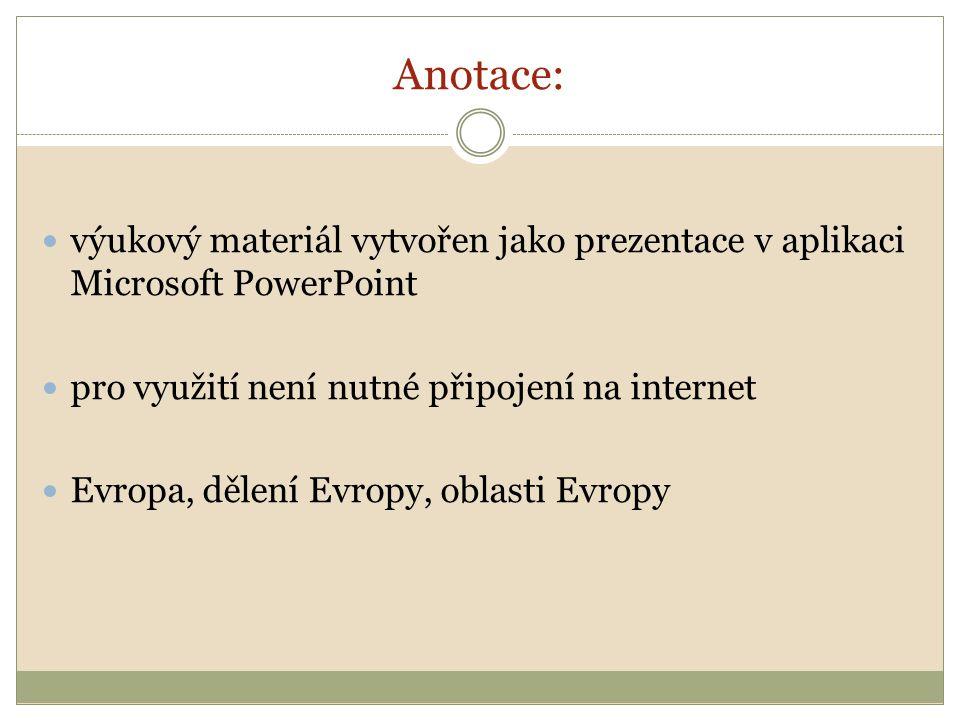 ČESKÁ REPUBLIKA NA MAPĚ EVROPY http://nd01.jxs.cz/504/116/f9573e0cc6_40068646_o2.gif