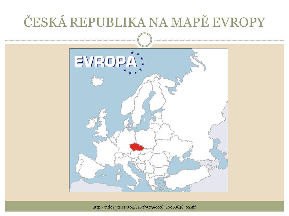 DĚLENÍ EVROPY JIŽNÍ EVROPA SEVERNÍ EVROPA ZÁPADNÍ EVROPA STŘEDNÍ EVROPA JIHOVÝCHODNÍ EVROPA VÝCHODNÍ EVROPA http://www.historyrevue.estranky.cz/img/picture/10/northern-europe-map.png