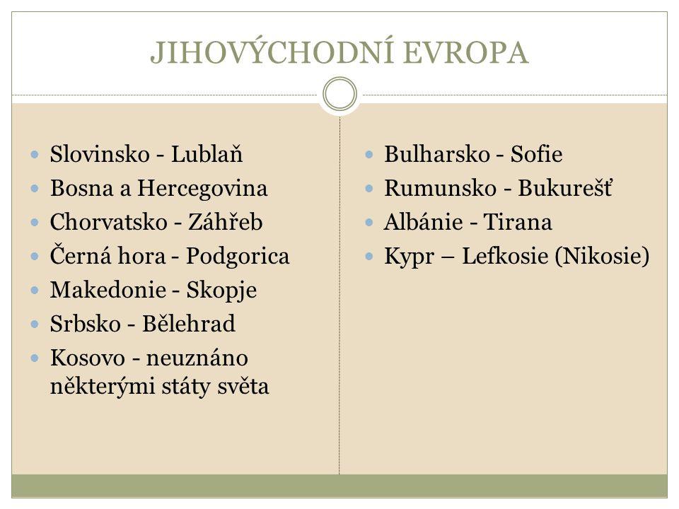 VÝCHODNÍ EVROPA Ukrajina – Kijev Bělorusko – Minsk Rusko – Moskva Moldávie -Kišiněv http://img.ihned.cz/attachment.php/450/28855450/iotu45BCDEF7GJLNl6fgqrxzTU29RVmn/evropa.png