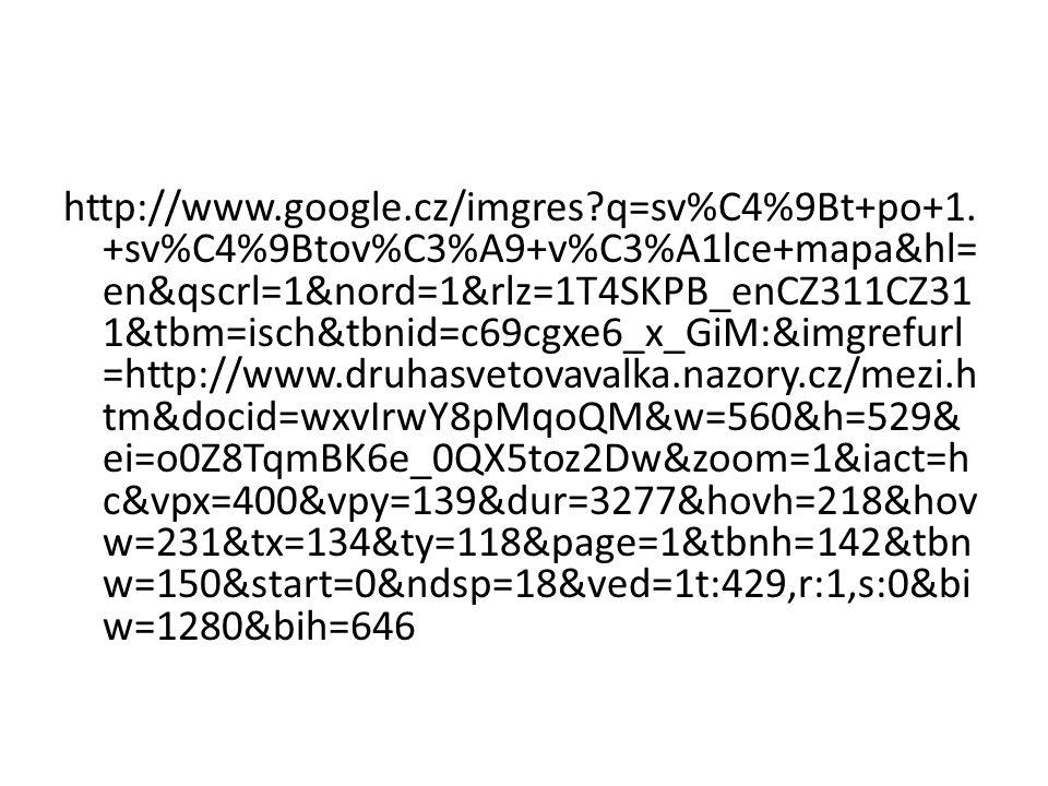 http://www.google.cz/imgres?q=sv%C4%9Bt+po+1.