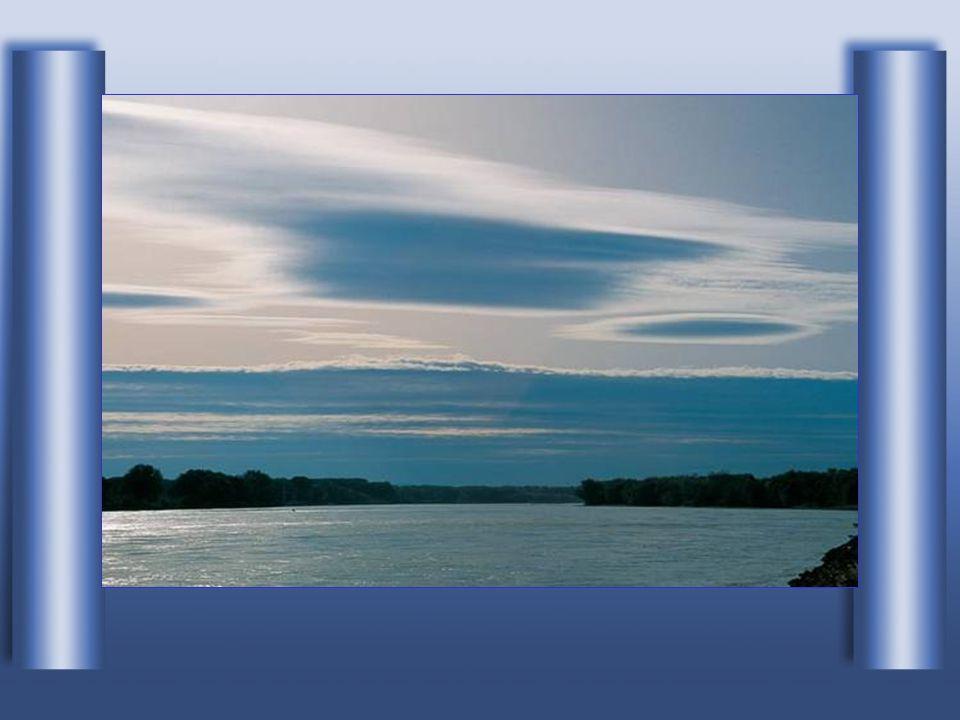 Na konci cesty čeká Dunaj Černé moře