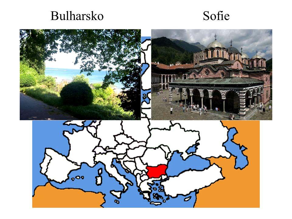 KosovoPriština