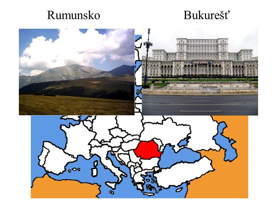 BulharskoSofie