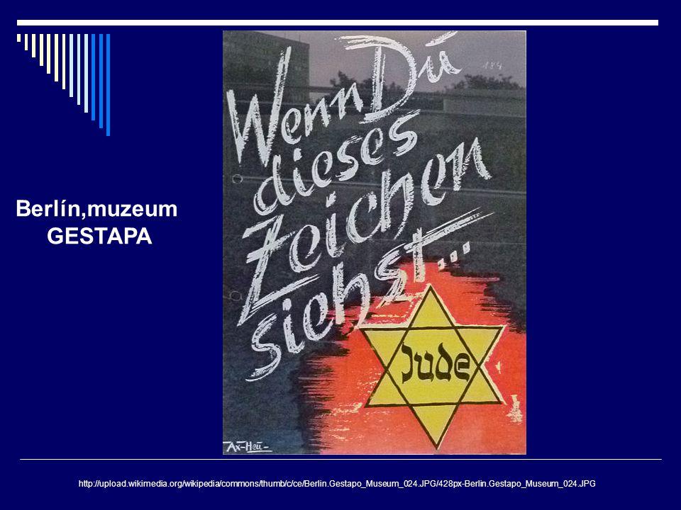 http://upload.wikimedia.org/wikipedia/commons/thumb/c/ce/Berlin.Gestapo_Museum_024.JPG/428px-Berlin.Gestapo_Museum_024.JPG Berlín,muzeum GESTAPA