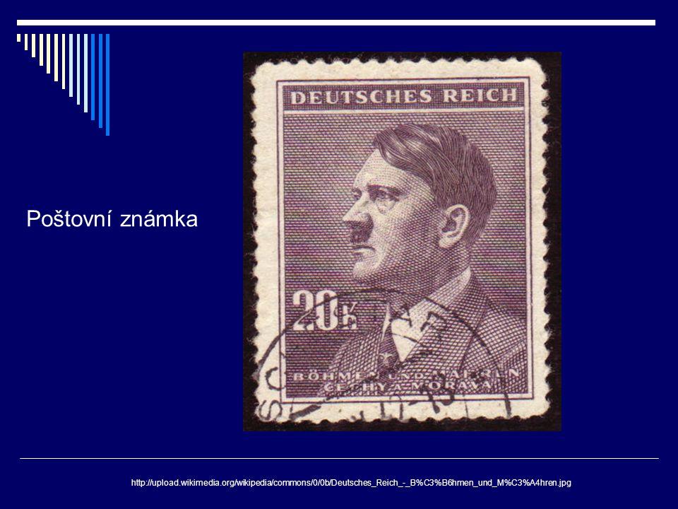 http://upload.wikimedia.org/wikipedia/commons/0/0b/Deutsches_Reich_-_B%C3%B6hmen_und_M%C3%A4hren.jpg Poštovní známka