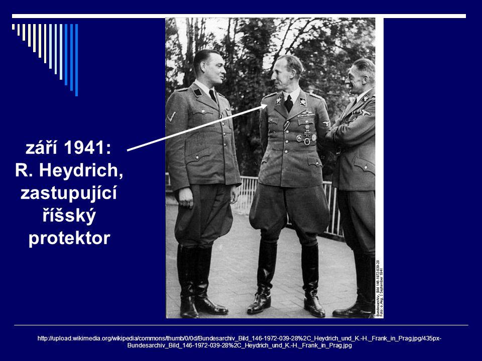 http://upload.wikimedia.org/wikipedia/commons/thumb/0/0d/Bundesarchiv_Bild_146-1972-039-28%2C_Heydrich_und_K.-H._Frank_in_Prag.jpg/435px- Bundesarchiv