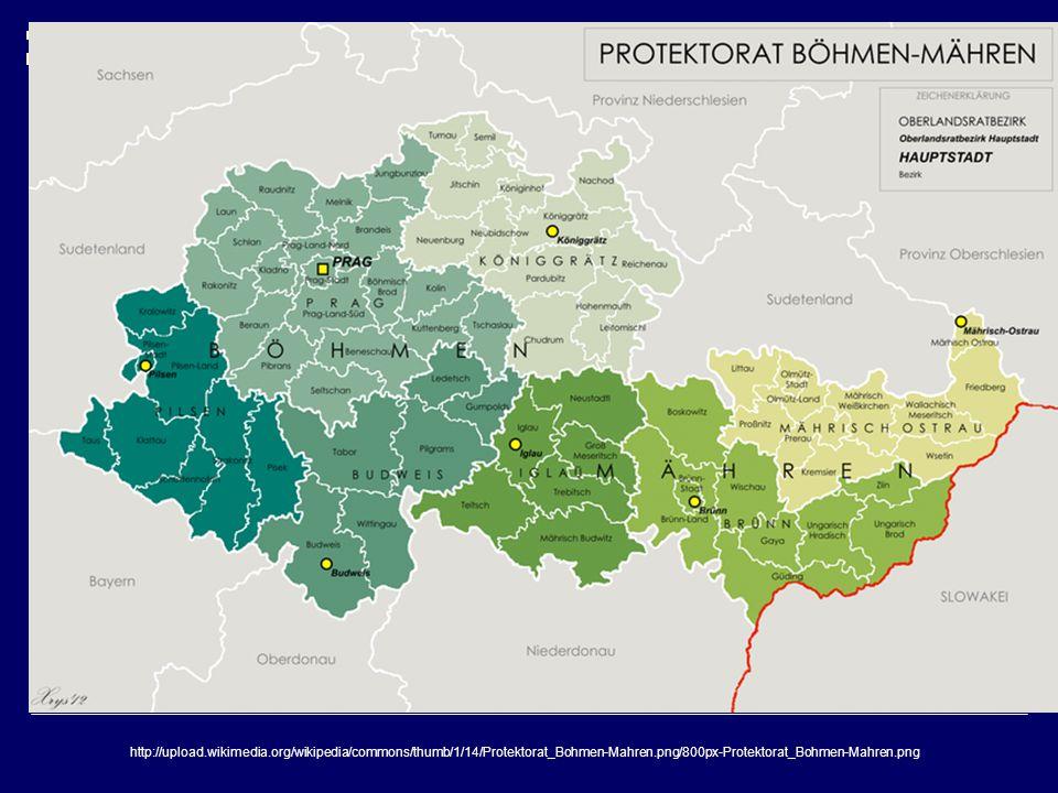 http://upload.wikimedia.org/wikipedia/commons/thumb/1/14/Protektorat_Bohmen-Mahren.png/800px-Protektorat_Bohmen-Mahren.png