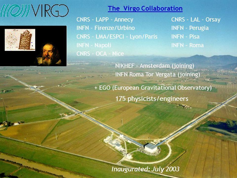 Žatec 24.6.2008Otevřená věda regionům99 CNRS - LAPP - Annecy INFN - Firenze/Urbino CNRS - LMA/ESPCI – Lyon/Paris INFN - Napoli CNRS - OCA - Nice CNRS