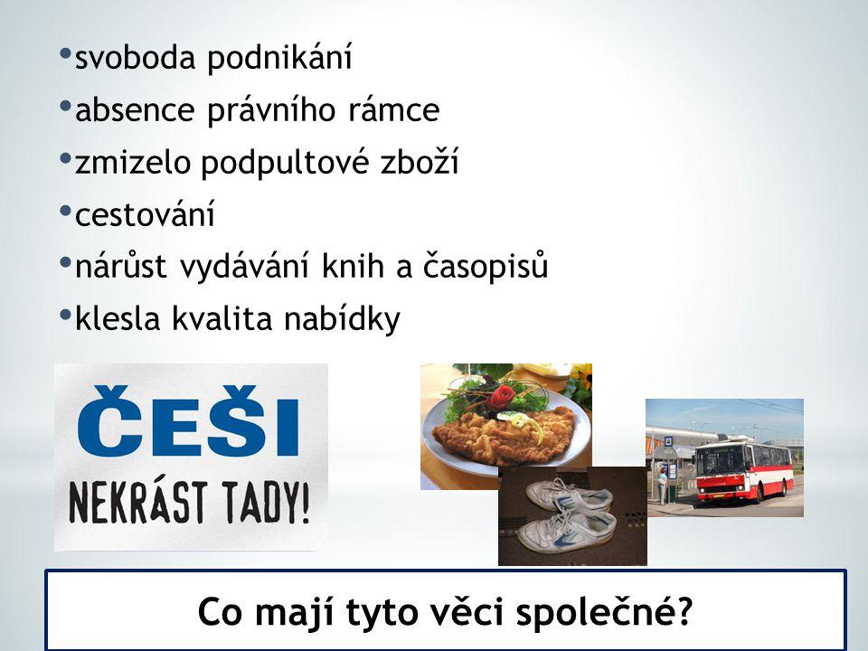 ČSSR členem RVHP – zrušeno (28.6.