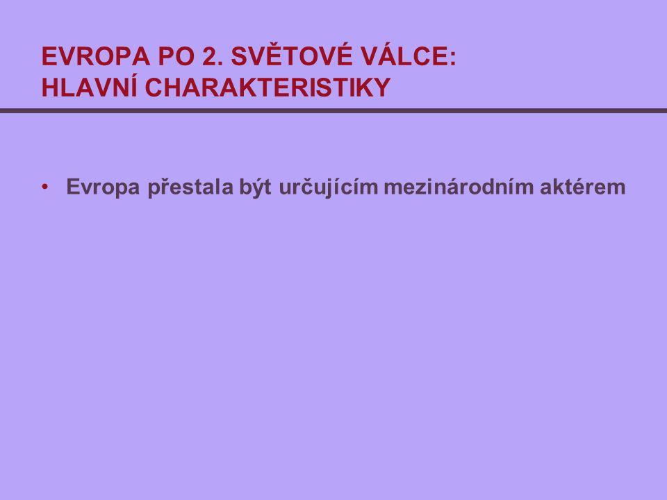 EVROPA PO 2.