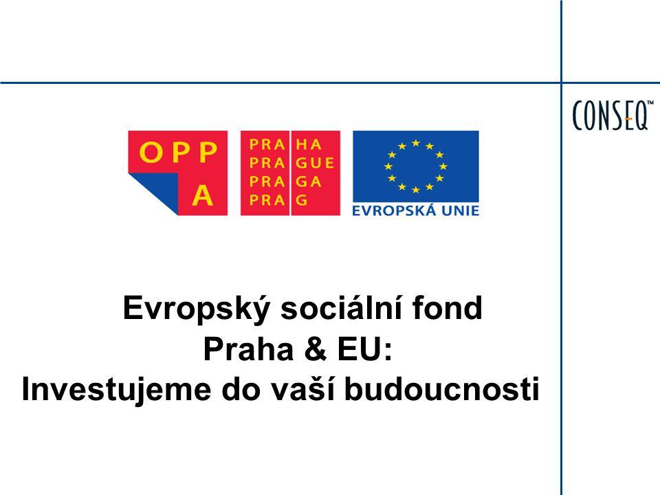 Co daně v ČR.