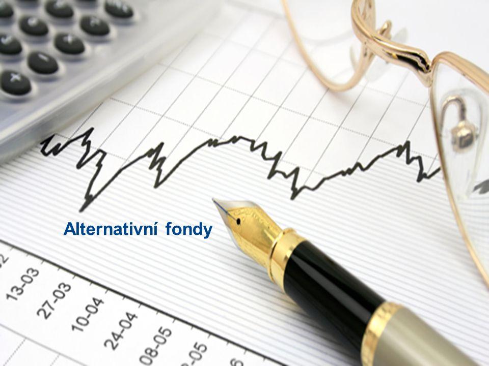 Odborný seminář vázaného zástupce pro službu přijímání a předávání pokynů Alternativní fondy