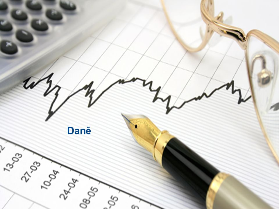 Odborný seminář vázaného zástupce pro službu přijímání a předávání pokynů Daně